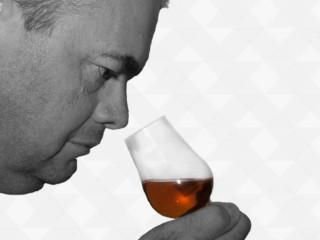Gabbe whisky